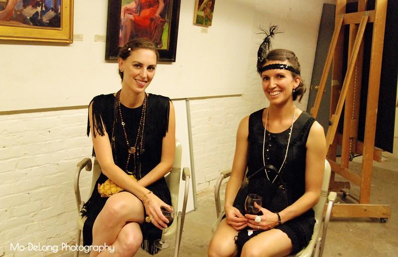 Chandra Smith and Anna Ryan.jpg