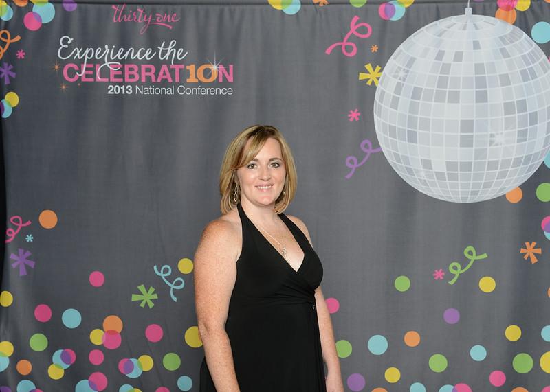 NC '13 Awards - A2-559.jpg