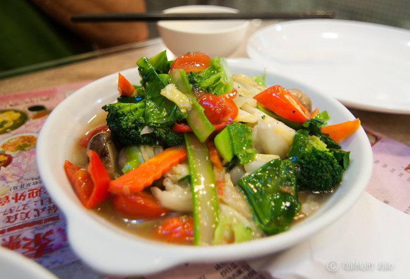 Thai Style Mixed Vegetables.jpg