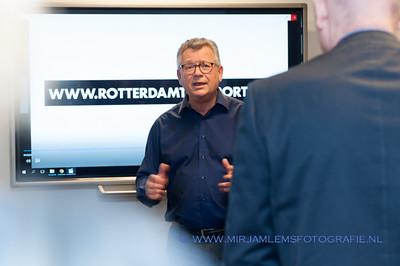 MirjamLemsFotografie BBC Rotterdam Topsport-2017-01-26 -8201.jpg