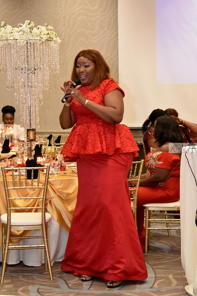 Olawumi's 50th birthday 1302.jpg