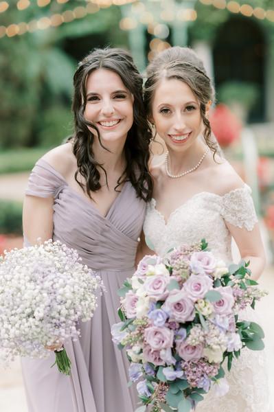 TylerandSarah_Wedding-401.jpg