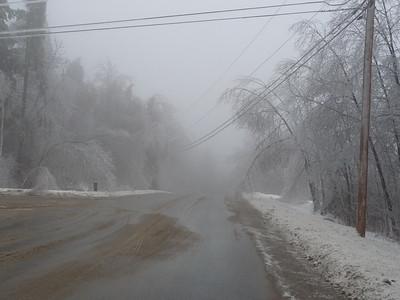 Ice Storm 1-27-12