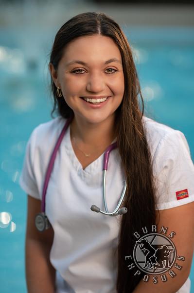 Nurses (7 of 53).jpg