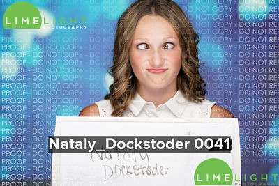 Nataly_Dockstoder