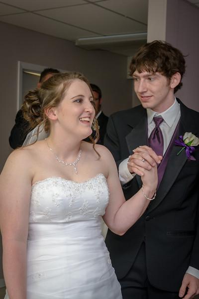 Kayla & Justin Wedding 6-2-18-278.jpg