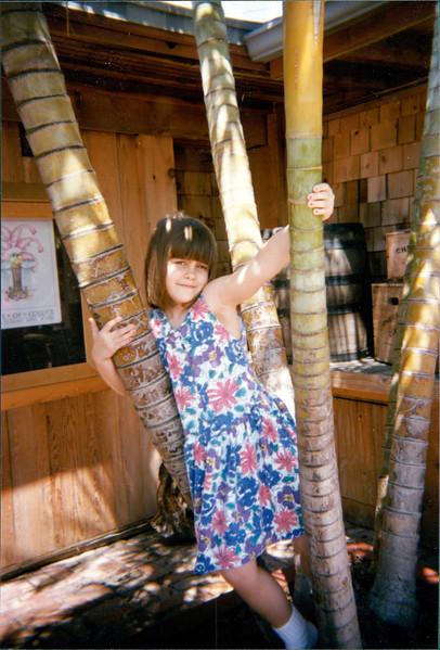 1994 Hannah.jpg
