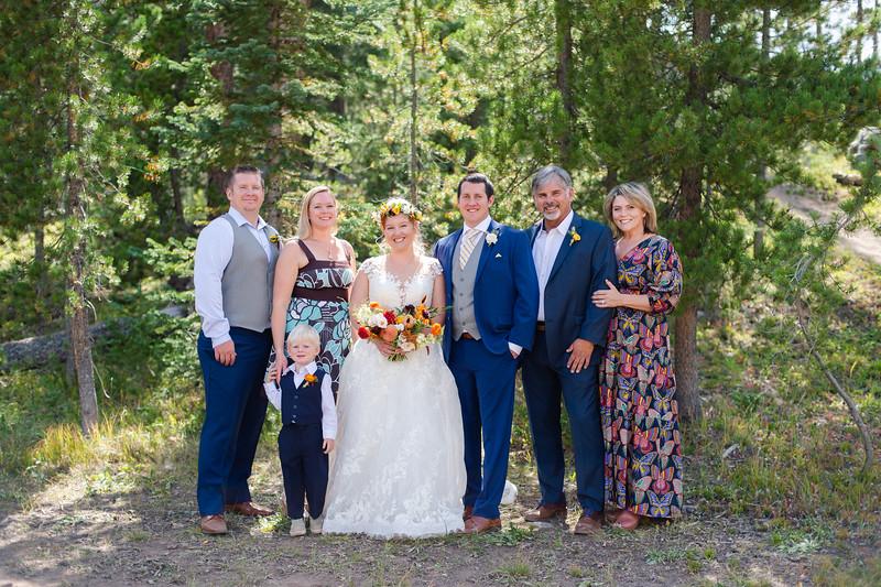 20190901-05-Family-18.jpg