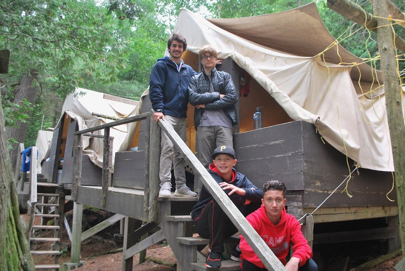 Tent 15 C.jpg
