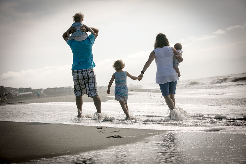 Family Beach Photography (160 of 380).jpg
