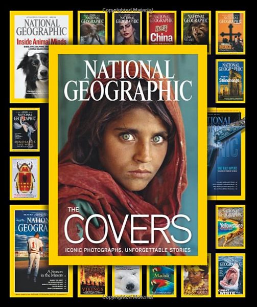 best gifts for travelers national geographic the covers.png
