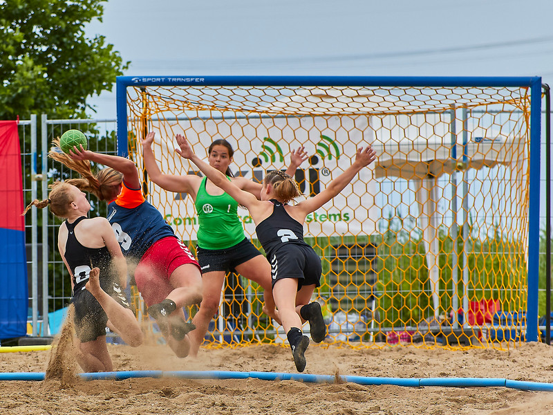 Molecaten NK Beach Handball 2017 dag 1 img 403.jpg