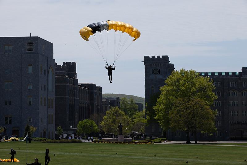 West Point Class Reunion 2012-4649.jpg