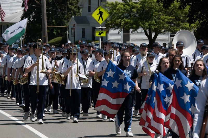 2019.0527_Wilmington_MA_MemorialDay_Parade_Event-0294-294.jpg