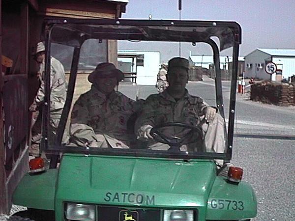 Dan Teresa 006 AEF 2002.JPG
