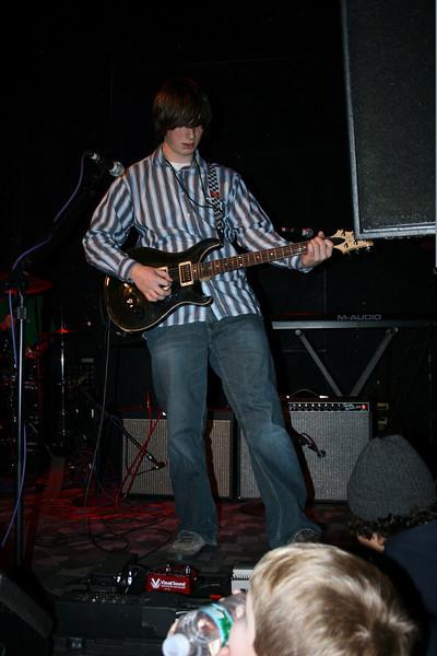 paden rock show 085.JPG