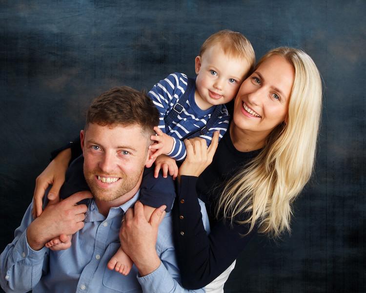 family foto.jpg