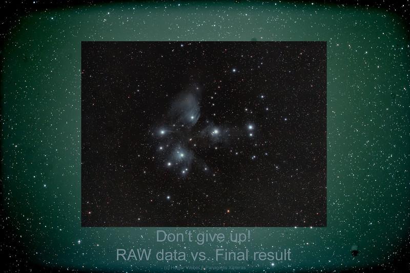 M45-Donotgiveup.jpg