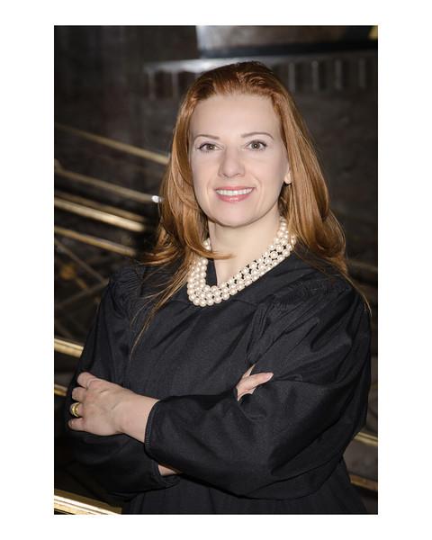 Judge05-08.jpg