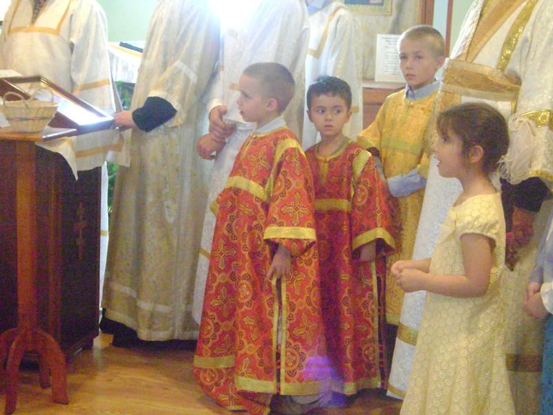 2009-St. Thomas Sunday_album200_-april09_032.jpg