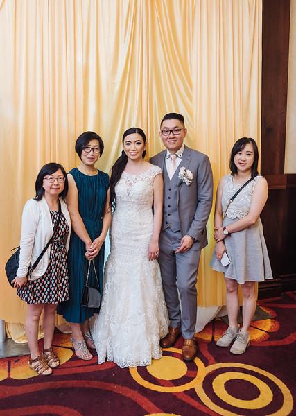 2018-09-15 Dorcas & Dennis Wedding Web-1016.jpg