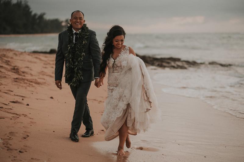 weddingphotoshawaii-paula-james-567.jpg