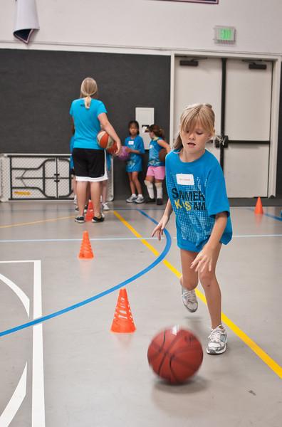 110714_CBC_BasketballCamp_4830.jpg