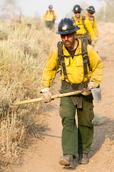 Aug 24 FIRE OPERATIONS SNAKE RIVER HOTSHOTS 9.jpg