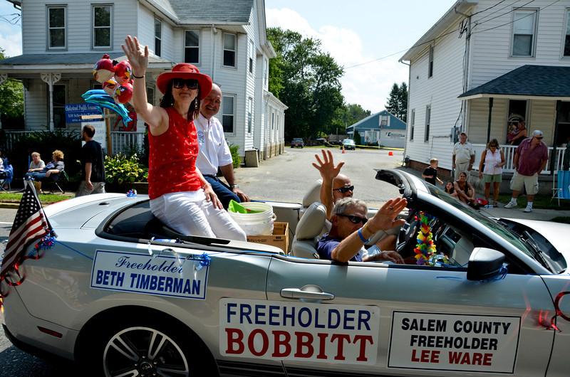 2012 Septemberfest Parade231.jpg