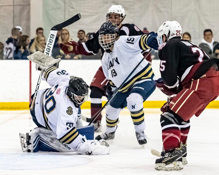 2020-01-24-NAVY_Hockey_vs_Temple-47.jpg