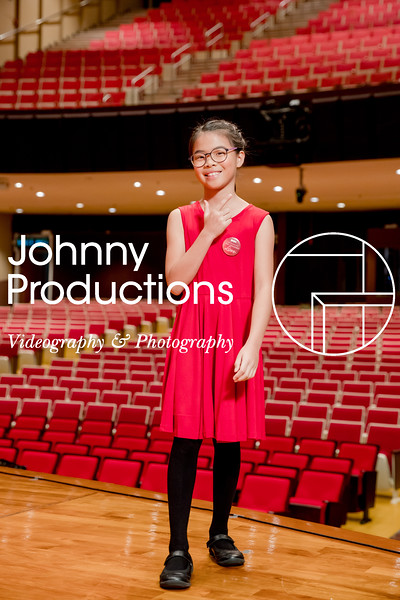 0032_day 2_ junior A & B portraits_johnnyproductions.jpg