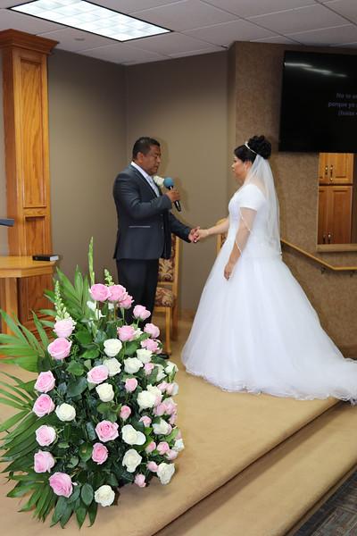 A&F_wedding-137.jpg
