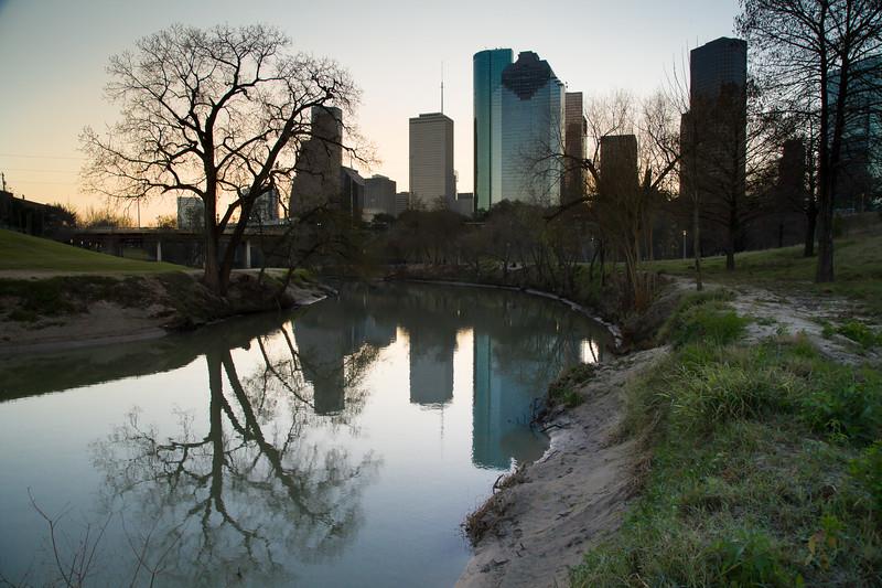 2015_January Houston Skyline-5935-2.jpg