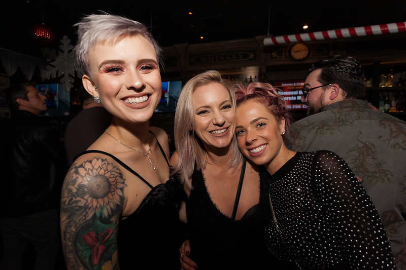 Parlour eleven Xmas party 2018-82.jpg