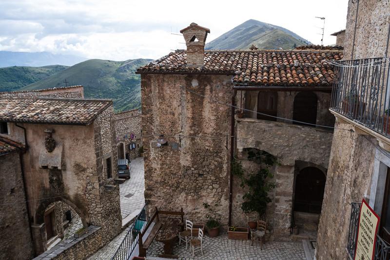Italy-7991.jpg