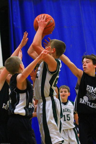 aau basketball 2012-0096.jpg