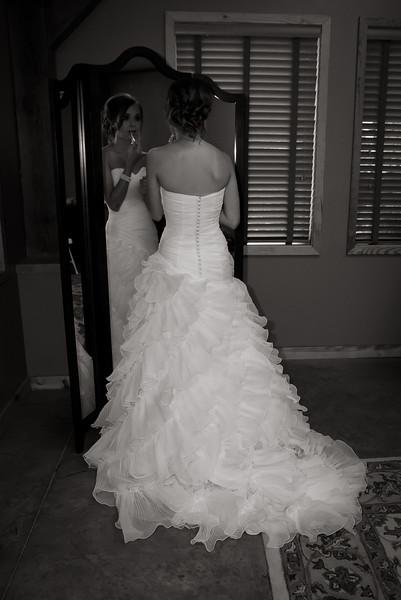 Sara and Kelley Wedding  (286).jpg