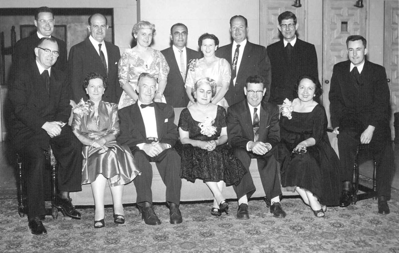 Parents' Club late 1950's maybe.jpg