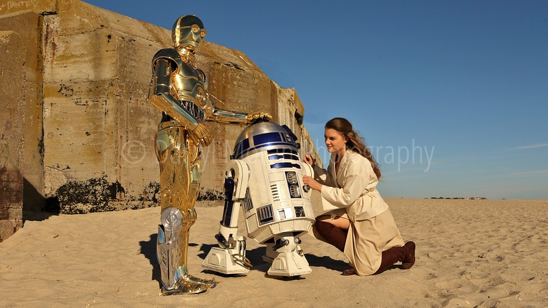 Star Wars A New Hope Photoshoot- Tosche Station on Tatooine (363).JPG