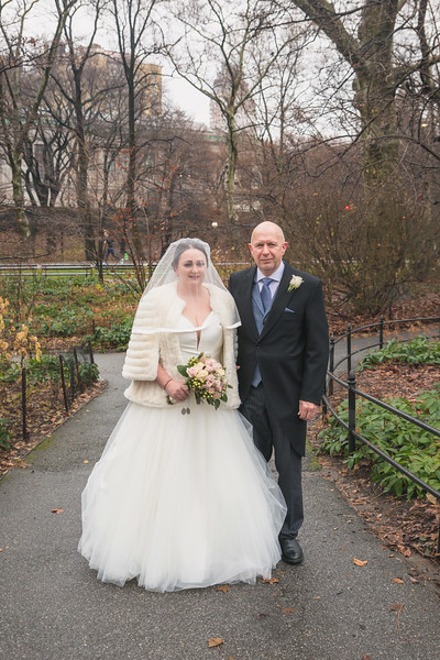 Central Park Wedding - Michael & Eleanor-17.jpg