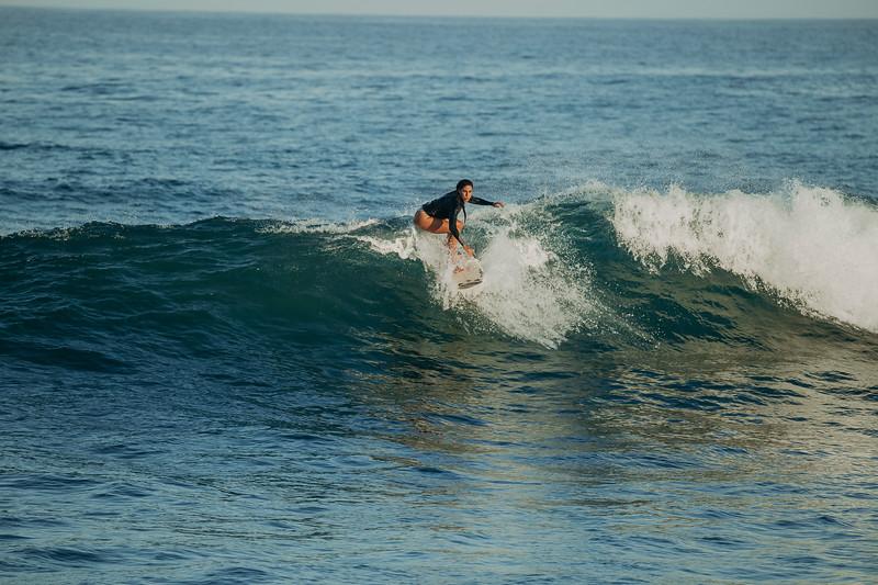 SURFtirandobarraOCHENTENA2020-16.jpg