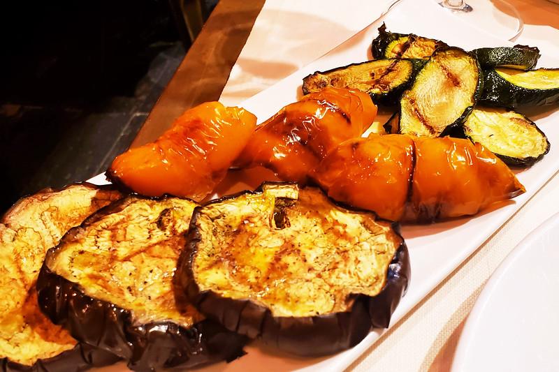Grilled Veggies - Bologna.jpg