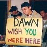 dawn6_1804664008_o.jpg