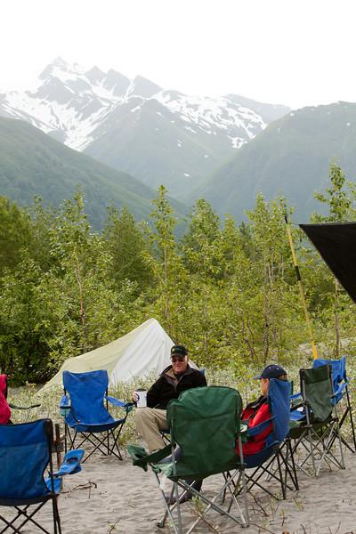 Alaska Copper River-8946.jpg