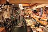 The cheapest 1 Michelin star restaurant - Kyoraku-tei