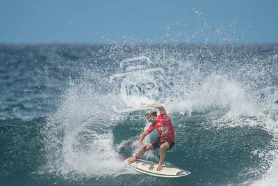 20171111-WSL Surfing