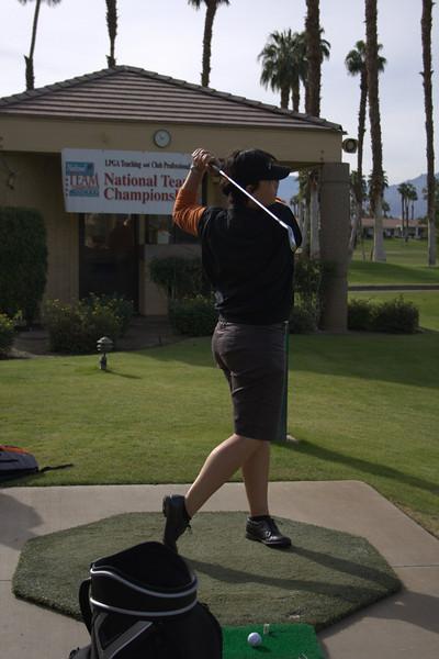 LPGA National Team Championship 014.jpg