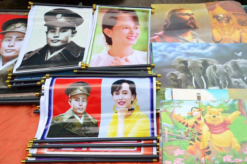 DSC_3835-bogyoke-aung-san-and-aung-san-suu-kyi-posters.JPG