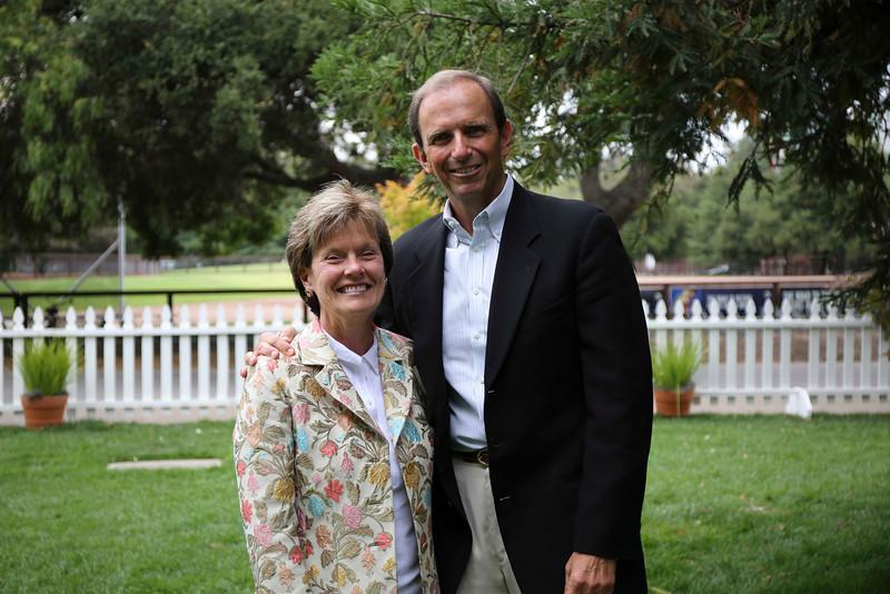 20130721_YTA-Fundraising-BOTW-Stanford-51.JPG