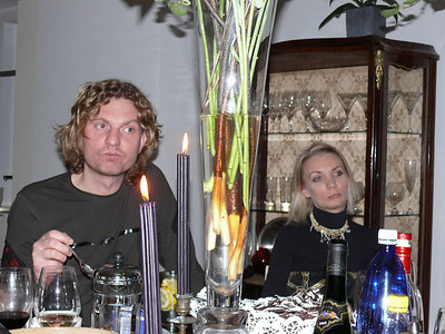 12.02.2007